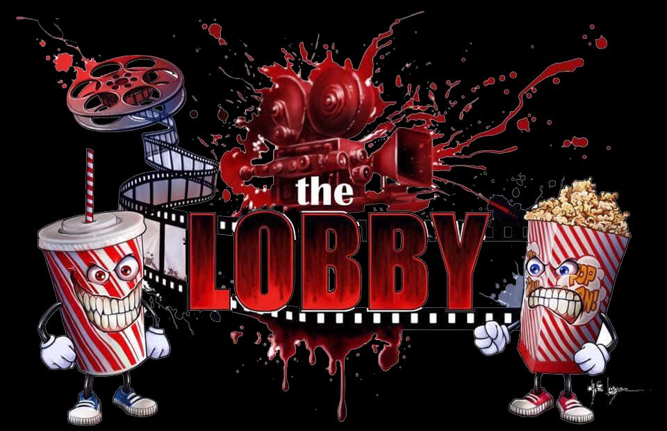 The Lobby Movies